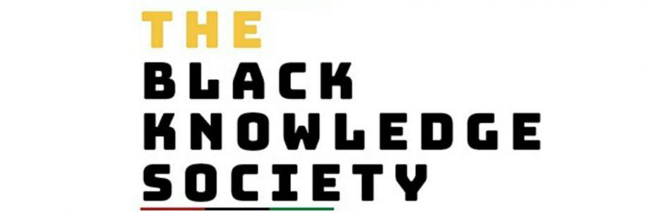 Decriminalising Black Mental Illness: interrogation and pathways