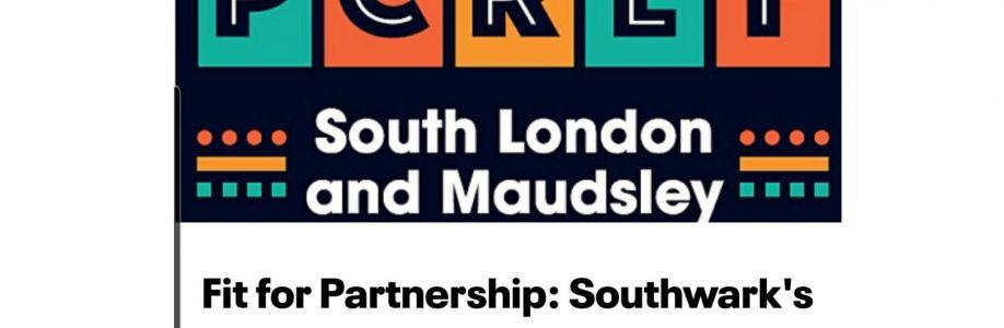 Fit for Partnership: Southwark's Black community re-imagining mental health