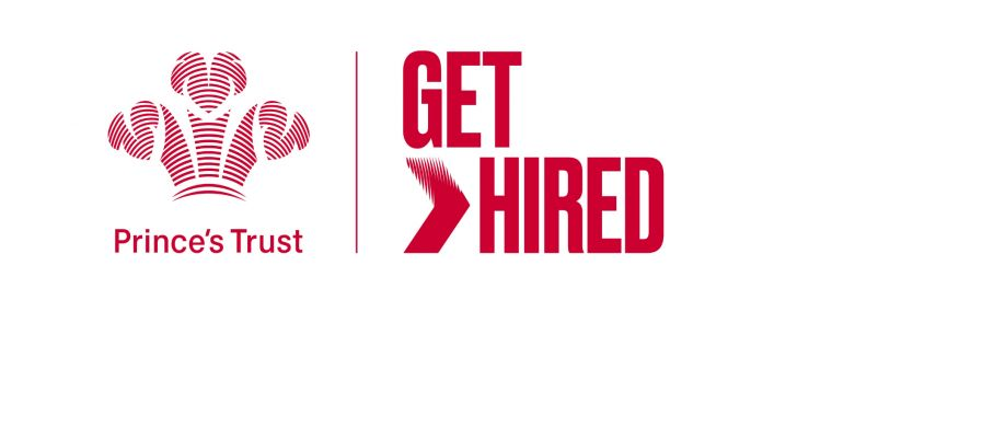 Get Hiring- For Manchester Businesses