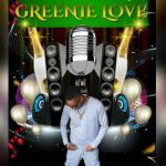 Greenie Love