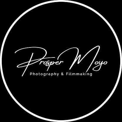 Prosper Moyo