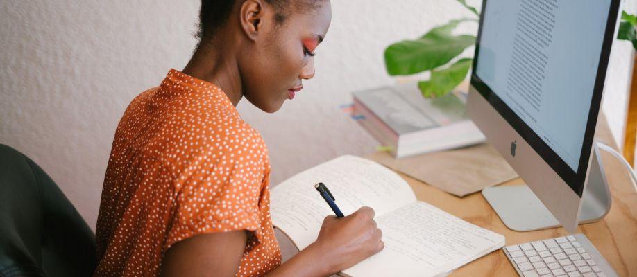 Being Human: Black Women in Leadership - IV: Planning Your Career Pathway