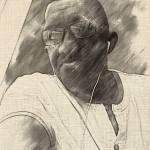 Kabir Mamman