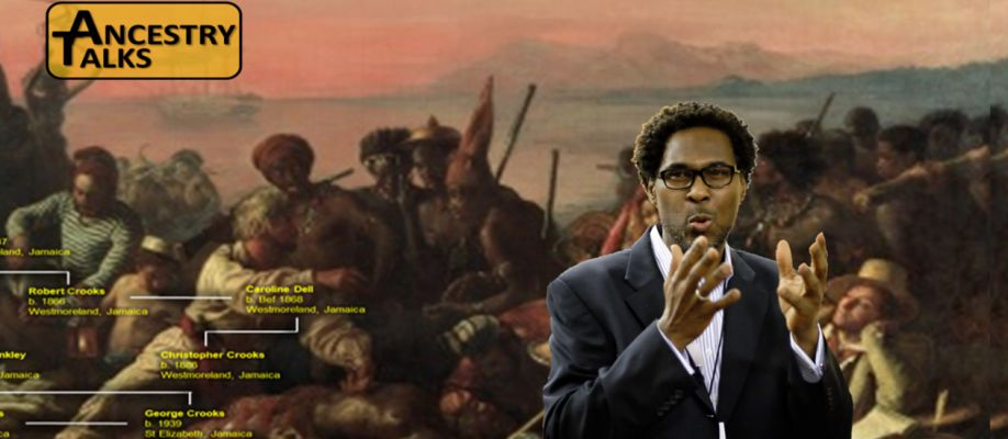 A Black History: Economic Reasons Enslavement Was Abolished