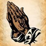 Faith and Soul