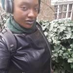PrincessZiahAfrika