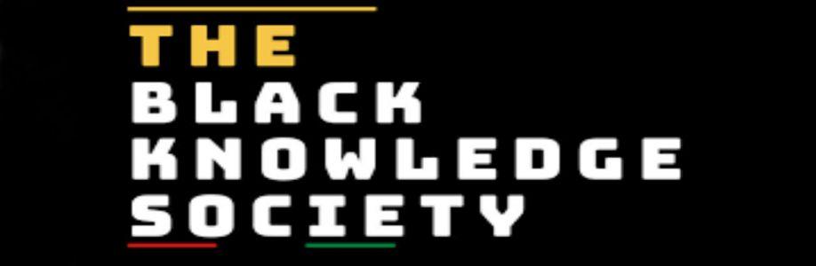 Black Knowledge Society