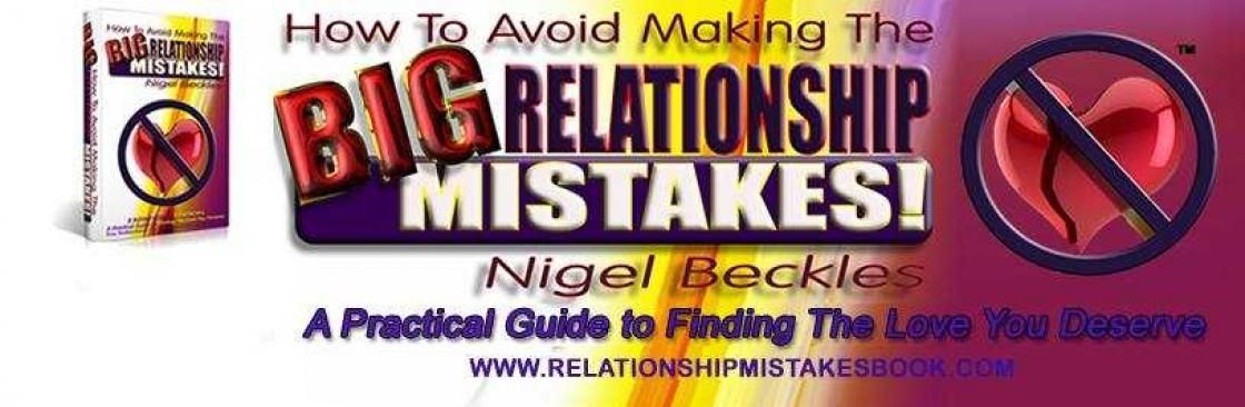 Nigel Beckles