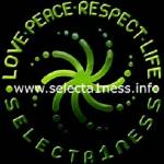 Selecta Oneness