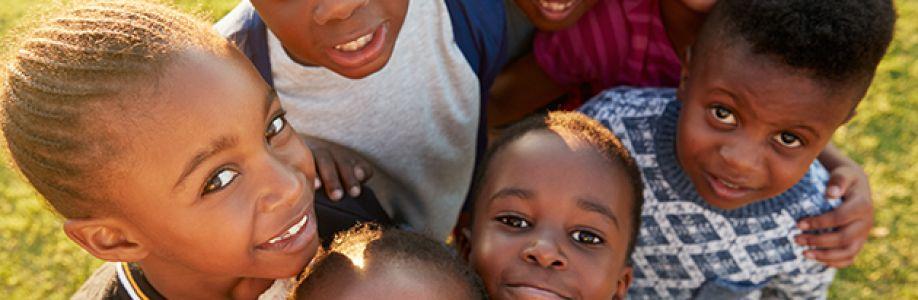 Black Child Protection