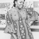 Nkiru Nwadiaro