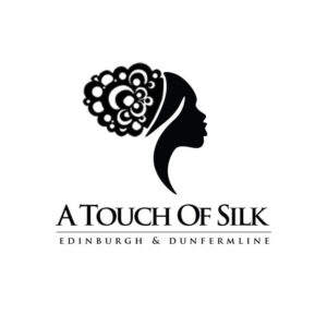 black-owned - Hairdresser - A Touch Of Silk