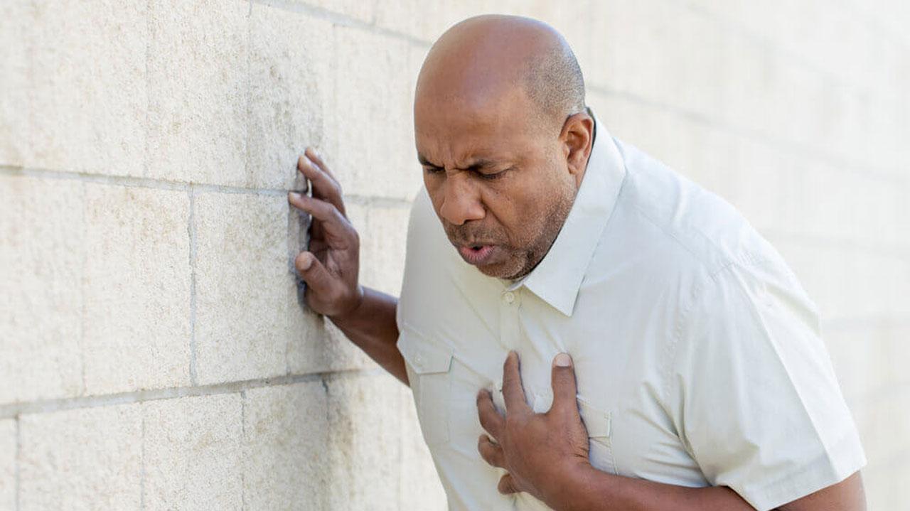 How can I live a healthier, longer life despite heart disease?   The Guardian Nigeria News - Nigeria and World NewsFeatures — The Guardian Nigeria News – Nigeria and World News