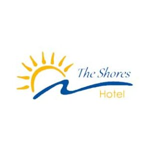 black-owned - Hotels / B&Bs - The Shores Hotel