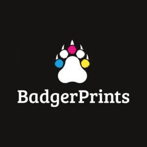 black-owned - Printing & Packaging - Badger Prints