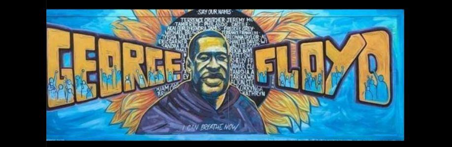 Remembering George Floyd
