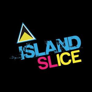 black-owned - Alcoholic Drinks - Island Slice Rum