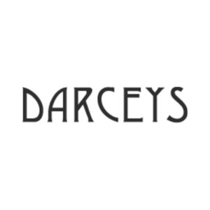 black-owned - Home - Darceys