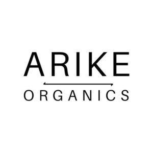 black-owned - Hair & Skincare Products - Arike Organics