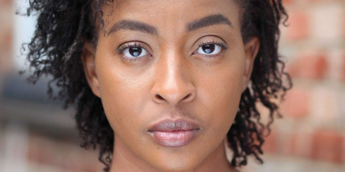 CAST ANNOUNCED FOR NOTES ON GRIEF AT MANCHESTER INTERNATIONAL FESTIVAL