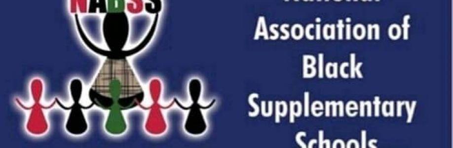 National Association of Black Su