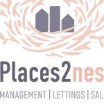 places2nest