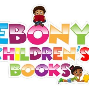 black-owned - Books - Ebony Childrens Books