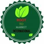Root To Market International