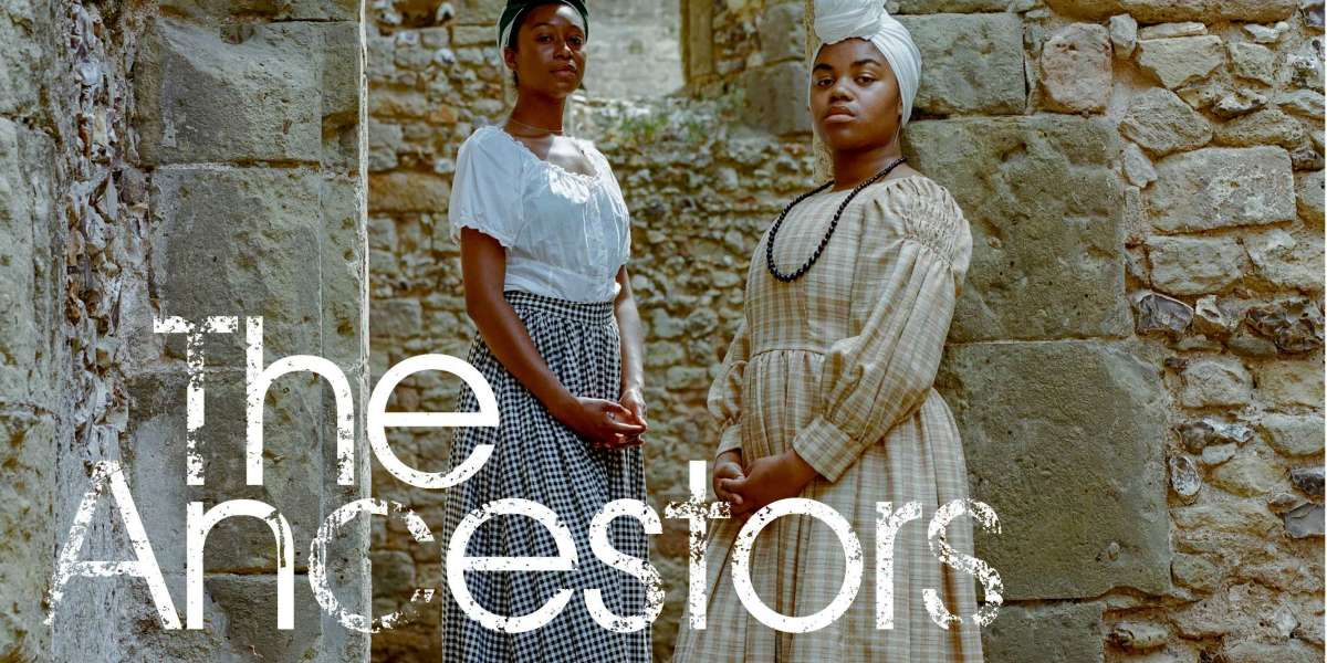 New play to give a voice to Portchester Castle's Black revolutionaries
