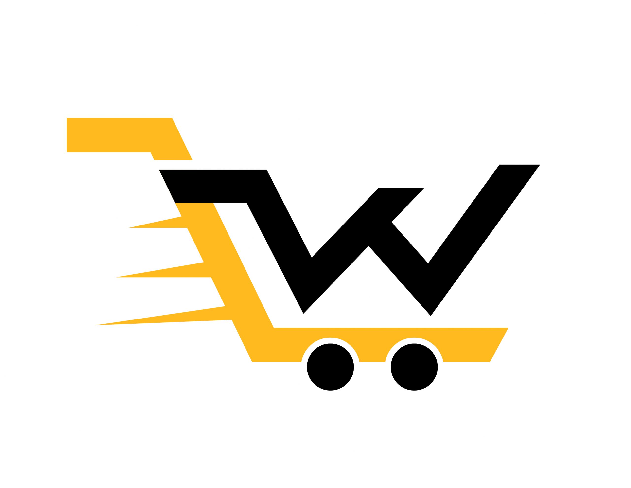Wakuda - Discover and shop with over 300 UK Black-owned businesses