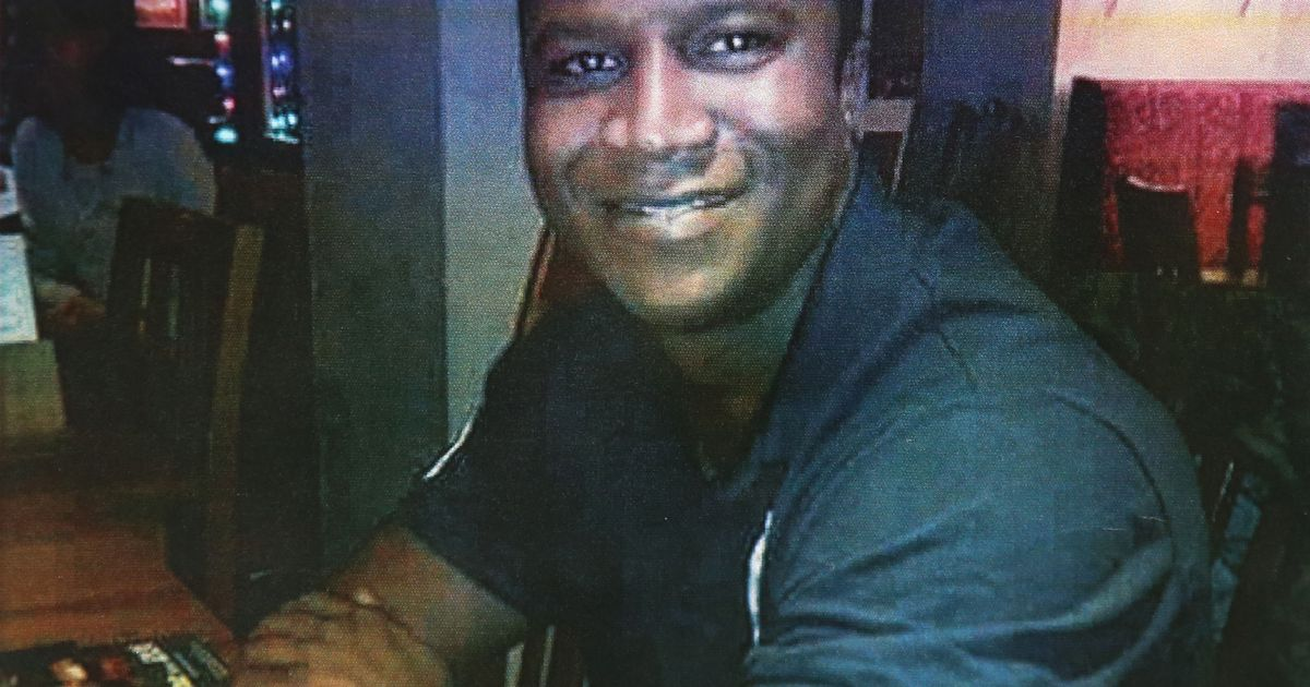 Seeking truth over the the death of Sheku Bayoh will ensure a fair system - Mail Opinion - Daily Record
