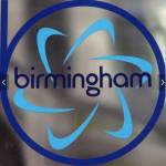 Whats on West Midlands