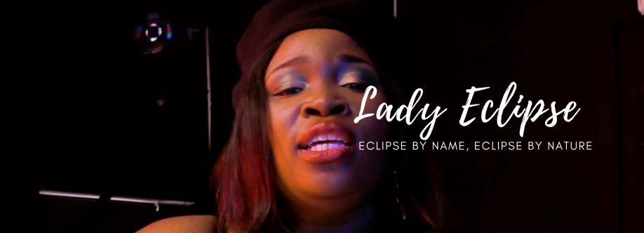 LadyEclipseOfficial