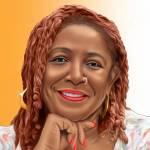 Colette Jackson