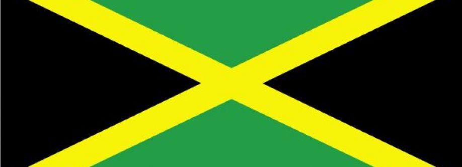 Jamaican Genealogy & DNA #jamgenDNA