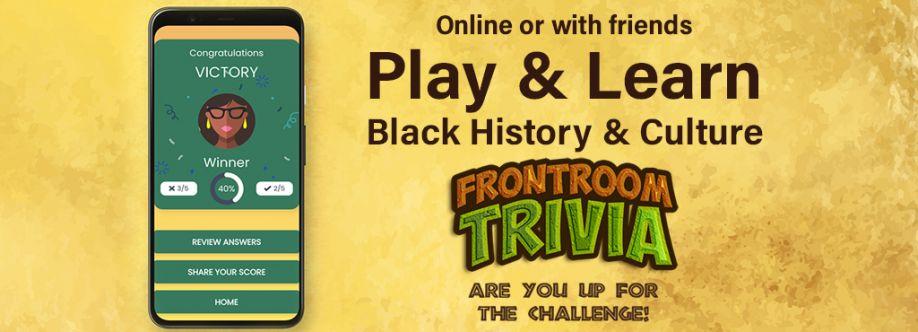 Frontroom Trivia